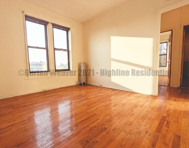 2 Bedrooms, South Slope Rental in NYC for $2,490 - Photo 1