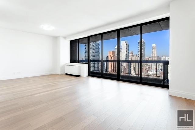 2 Bedrooms, Midtown East Rental in NYC for $7,428 - Photo 1
