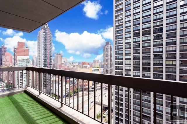 1 Bedroom, Midtown East Rental in NYC for $5,192 - Photo 1