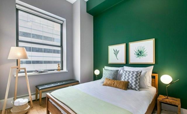 Studio, Tribeca Rental in NYC for $6,950 - Photo 1