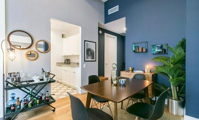 Studio, Tribeca Rental in NYC for $6,970 - Photo 1