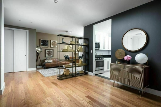 2 Bedrooms, Tribeca Rental in NYC for $8,000 - Photo 1