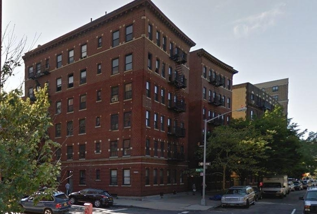 4 Bedrooms, Hamilton Heights Rental in NYC for $3,985 - Photo 1