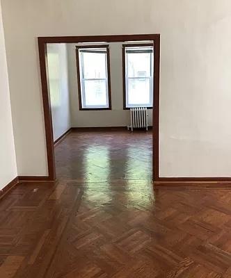 2 Bedrooms, Kensington Rental in NYC for $2,400 - Photo 1