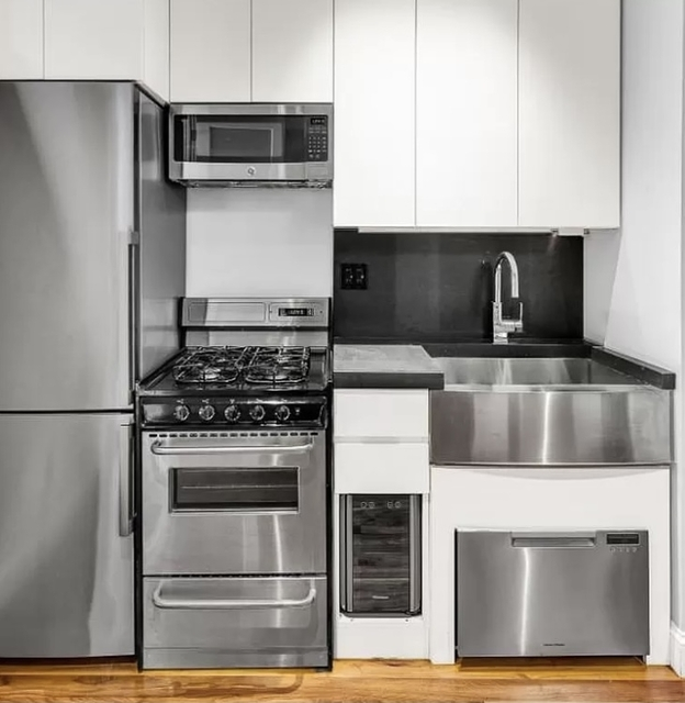 1 Bedroom, East Harlem Rental in NYC for $2,040 - Photo 1