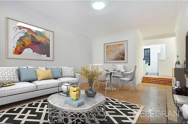 3 Bedrooms, Turtle Bay Rental in NYC for $4,950 - Photo 1