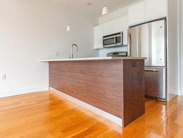 2 Bedrooms, Prospect Heights Rental in NYC for $4,300 - Photo 1