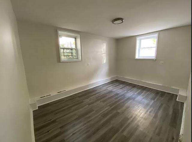2 Bedrooms, Pelham Bay Rental in NYC for $1,895 - Photo 1