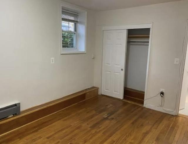 1 Bedroom, Pelham Bay Rental in NYC for $1,595 - Photo 1