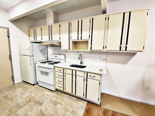 3 Bedrooms, Mapleton Rental in NYC for $1,895 - Photo 1