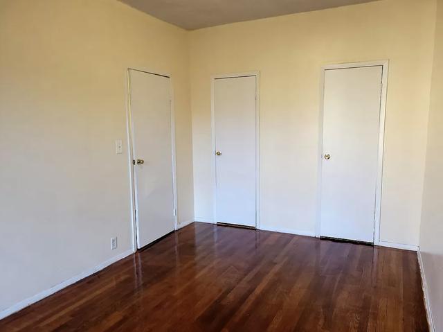 1 Bedroom, Kingsbridge Heights Rental in NYC for $1,625 - Photo 1