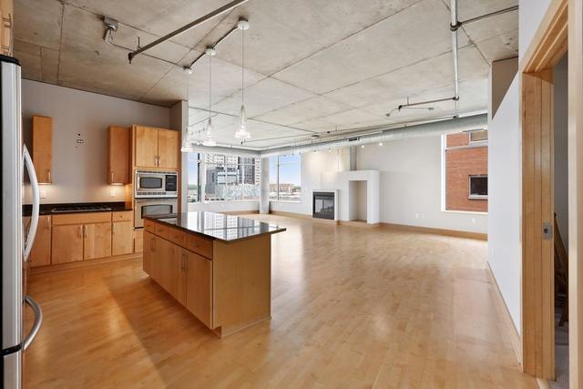 2 Bedrooms, Nicollet Island Rental in Minneapolis-St. Paul, MN for $4,795 - Photo 1