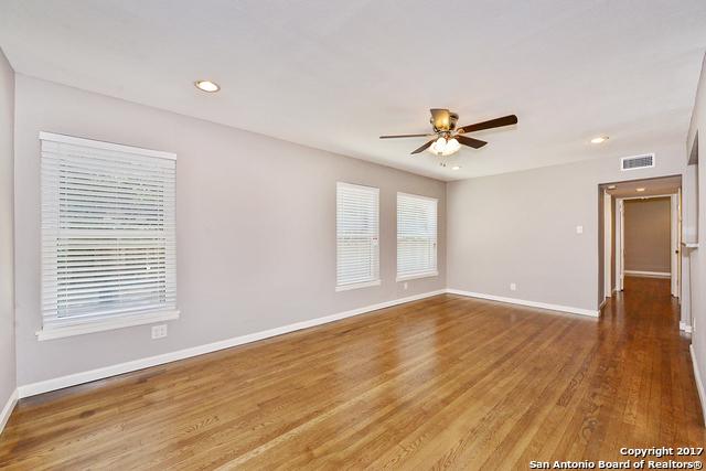 1 Bedroom, Beacon Hill Rental in San Antonio, TX for $925 - Photo 1