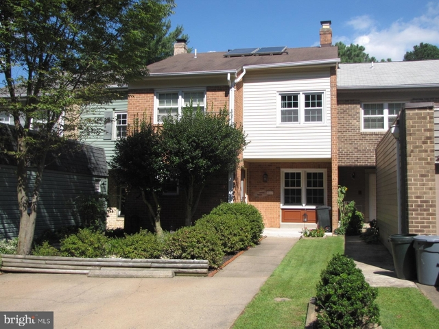 3 Bedrooms, Vienna Rental in Washington, DC for $2,650 - Photo 1