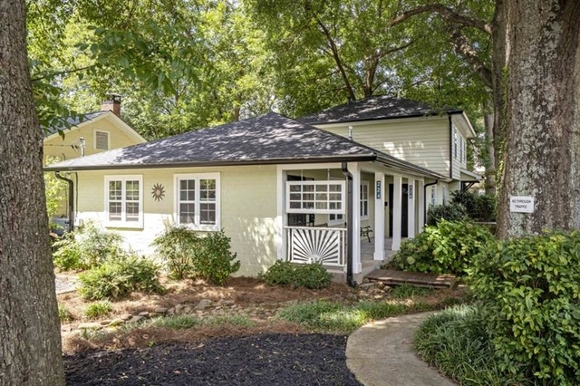 3 Bedrooms, Edgewood Rental in Atlanta, GA for $3,500 - Photo 1