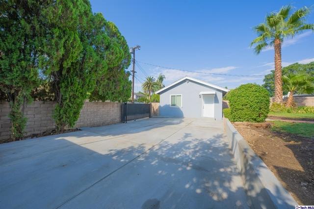 Studio, Northridge West Rental in Los Angeles, CA for $1,850 - Photo 1