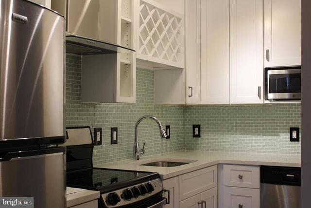 1 Bedroom, McLean Rental in Washington, DC for $1,525 - Photo 1