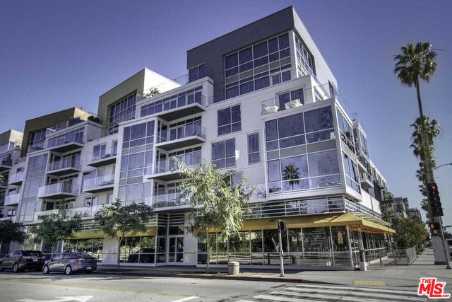2 Bedrooms, Downtown Santa Monica Rental in Los Angeles, CA for $7,500 - Photo 1