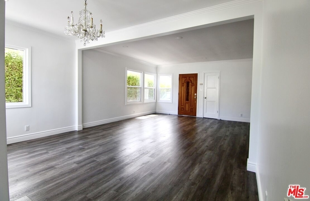 1 Bedroom, South Robertson Rental in Los Angeles, CA for $2,600 - Photo 1