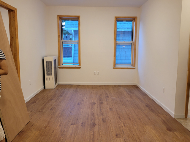 3 Bedrooms, Mapleton Rental in NYC for $1,900 - Photo 1