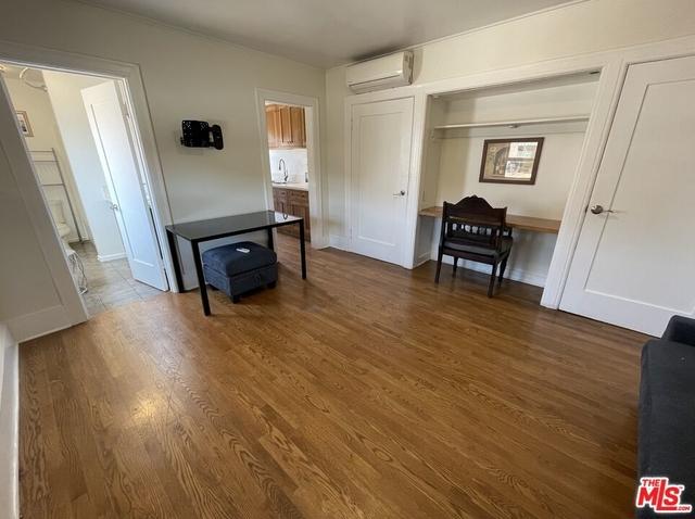 1 Bedroom, Westlake North Rental in Los Angeles, CA for $1,900 - Photo 1