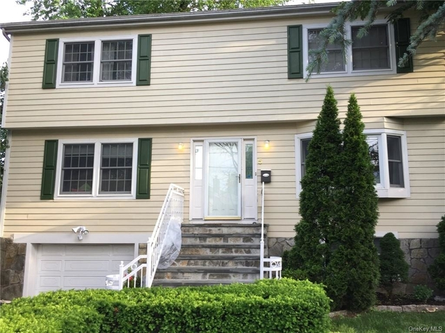 3 Bedrooms, Greenburgh Rental in  for $4,195 - Photo 1