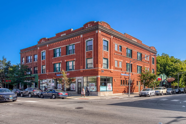 3 Bedrooms, Hyde Park Rental in Chicago, IL for $1,800 - Photo 1