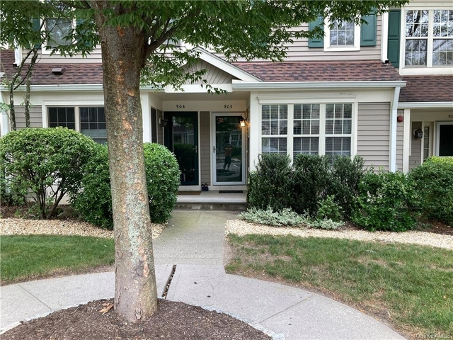 2 Bedrooms, Greenburgh Rental in  for $4,400 - Photo 1