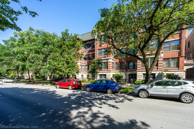 4 Bedrooms, Kenwood Rental in Chicago, IL for $3,800 - Photo 1
