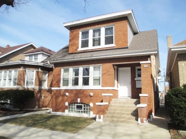 1 Bedroom, Jefferson Park Rental in Chicago, IL for $1,200 - Photo 1