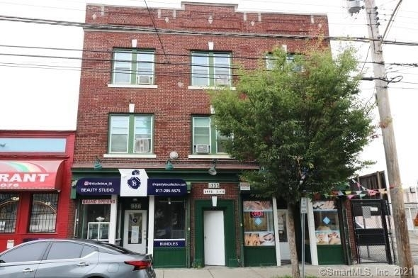 2 Bedrooms, East Side Rental in Bridgeport-Stamford, CT for $1,400 - Photo 1