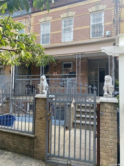 4 Bedrooms, Cypress Hills Rental in NYC for $2,380 - Photo 1