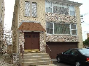 3 Bedrooms, Skokie Rental in Chicago, IL for $1,950 - Photo 1