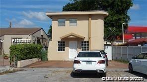 3 Bedrooms, Flagami Rental in Miami, FL for $2,300 - Photo 1