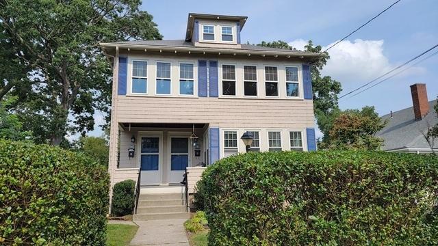 3 Bedrooms, Nonantum Rental in Boston, MA for $3,000 - Photo 1
