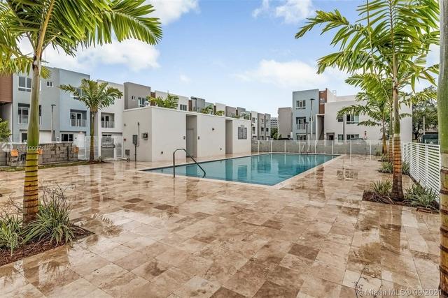 1 Bedroom, Ojus Rental in Miami, FL for $2,300 - Photo 1