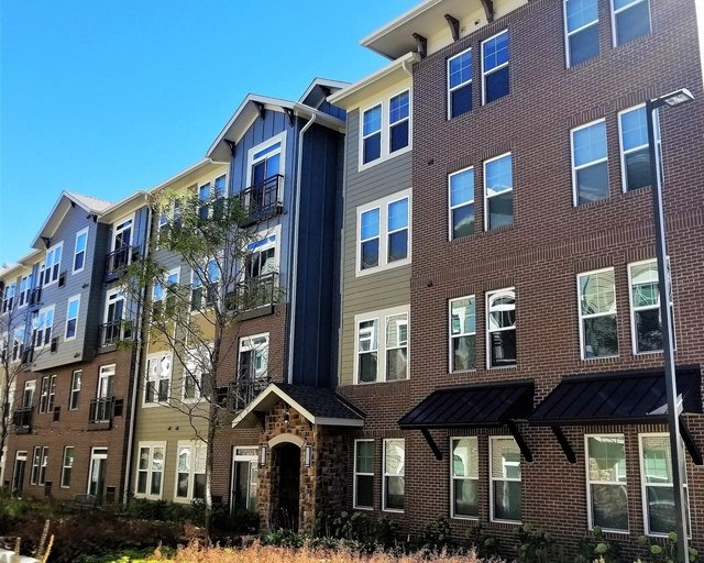 1 Bedroom, Palatine Rental in Chicago, IL for $1,813 - Photo 1