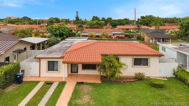 3 Bedrooms, McKeever Terrace Rental in Miami, FL for $3,500 - Photo 1