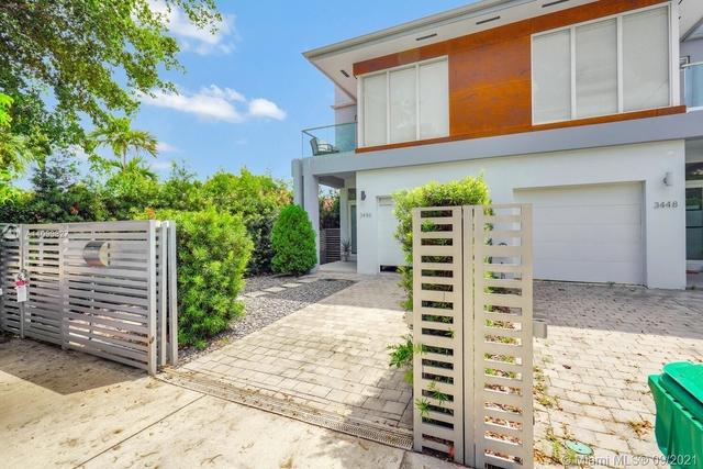 4 Bedrooms, Miami Urban Acres Rental in Miami, FL for $10,000 - Photo 1