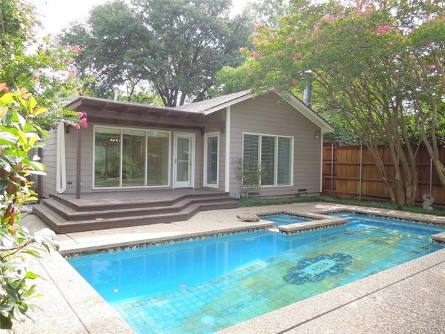 2 Bedrooms, Northwest Dallas Rental in Dallas for $3,500 - Photo 1