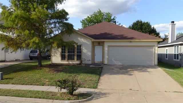 3 Bedrooms, Williamsburg Square Rental in Denton-Lewisville, TX for $1,900 - Photo 1