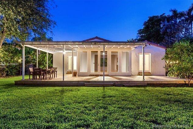 3 Bedrooms, Nautilus Rental in Miami, FL for $7,900 - Photo 1