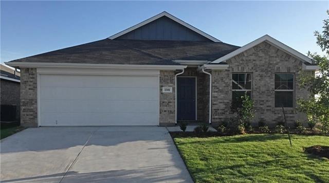 4 Bedrooms, Northeast Tarrant Rental in Dallas for $2,200 - Photo 1