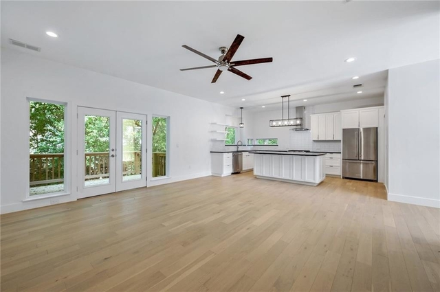 4 Bedrooms, Tarrytown Rental in Austin-Round Rock Metro Area, TX for $7,000 - Photo 1
