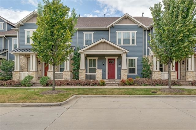 3 Bedrooms, The Colony Rental in Little Elm, TX for $3,500 - Photo 1