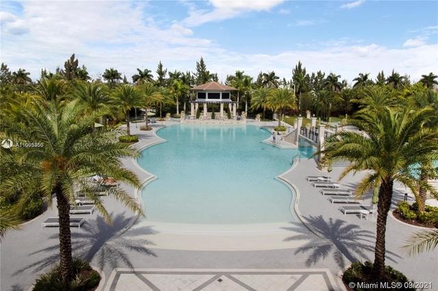 3 Bedrooms, Doral Rental in Miami, FL for $2,875 - Photo 1