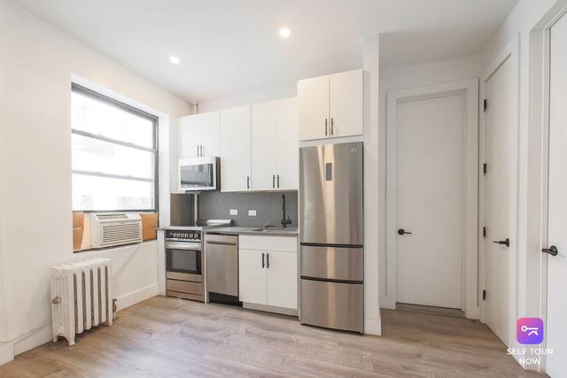 3 Bedrooms, Astoria Rental in NYC for $3,094 - Photo 1
