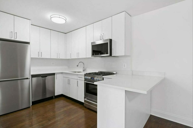 Studio, Sutton Place Rental in NYC for $5,100 - Photo 1