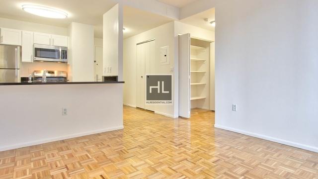 1 Bedroom, Brooklyn Heights Rental in NYC for $3,632 - Photo 1