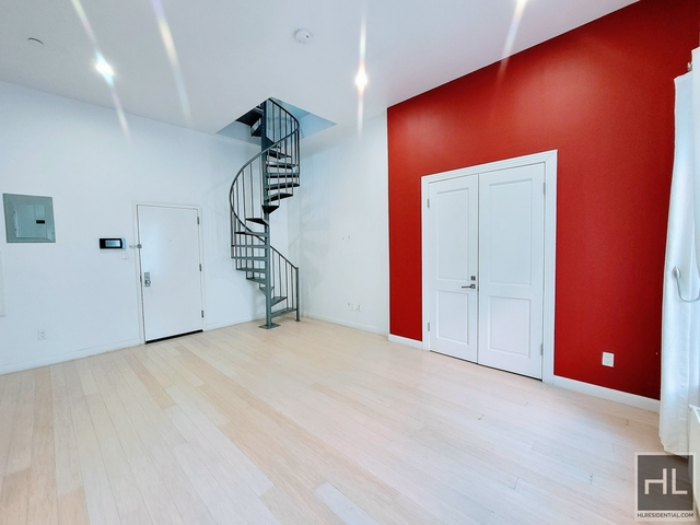 1 Bedroom, Bedford-Stuyvesant Rental in NYC for $2,210 - Photo 1